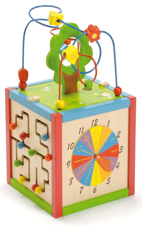 26 Best Activity Centers Stations Images On Pinterest Activity Centers Baby Play And Baby Toys