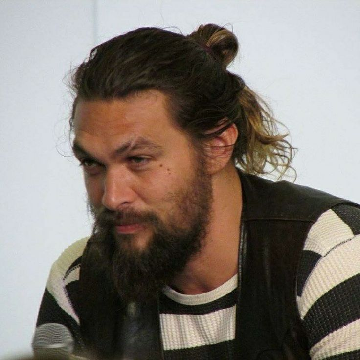 1011 Best Jason Momoa Images On Pinterest