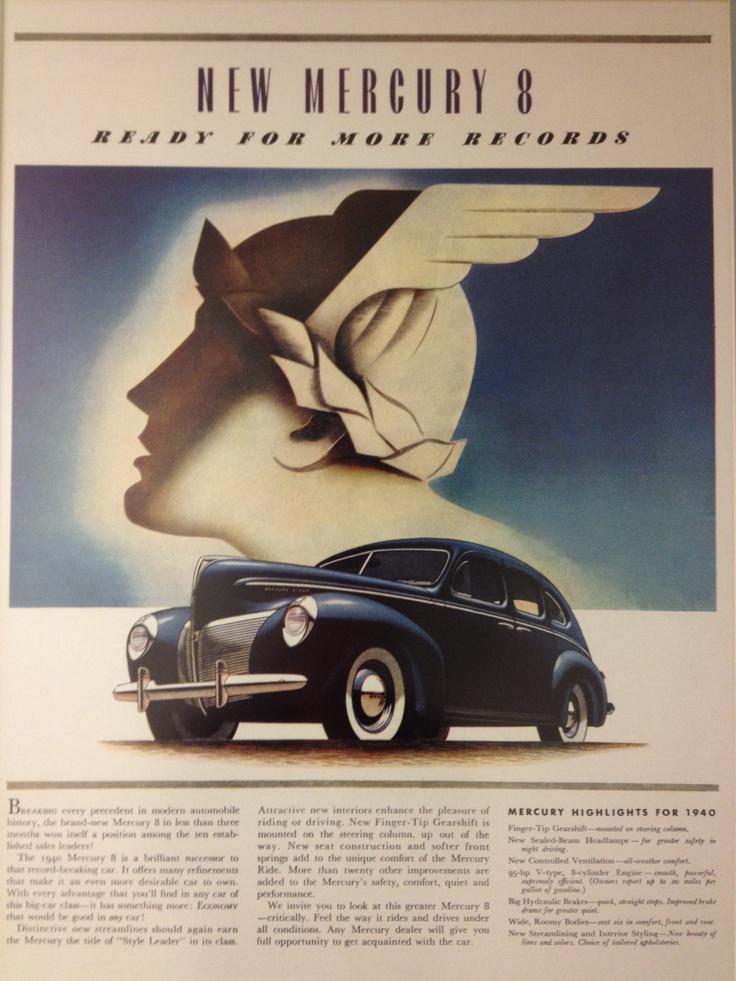 Best Hudson Car Ads Images On Pinterest Vintage Cars Vintage
