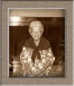 What Grandma Knew - Herbal Remedies for Common Problems