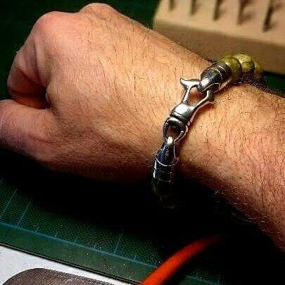 Drako Bracelet