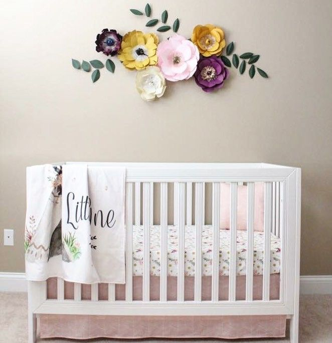 25+ Bästa Purple Nursery Decor Idéerna På Pinterest. Rooms For Rent In Fredericksburg Va. Rooms For Rent Edmonds Wa. Horror Home Decor. Rooms To Go Kitchen Tables. Beach Living Room. Tween Room Decor. Safari Party Decorations. Home Decorators Outdoor Rugs