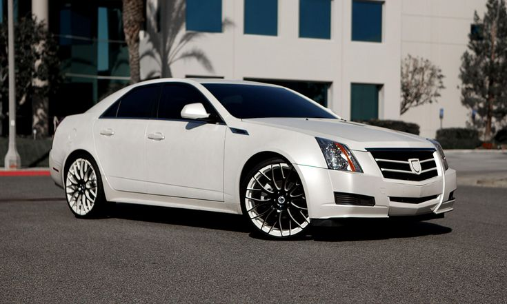 Asanti Wheels The Leader In Custom Luxury Wheels White