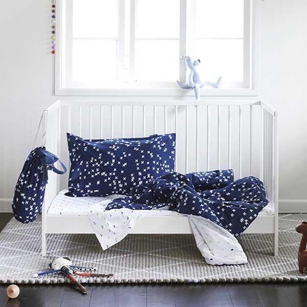 Best Kids Bed Linen Images On Pinterest Kid Beds Kidsroom
