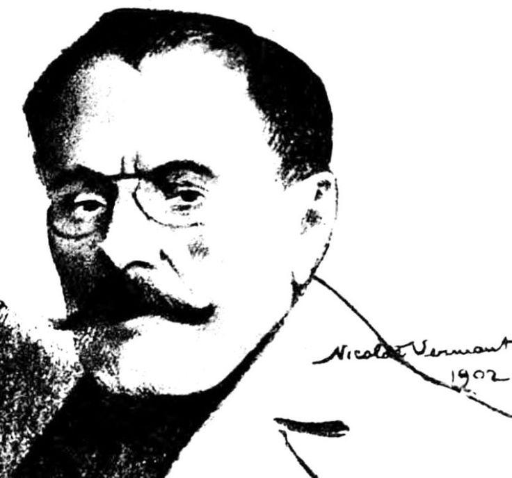 Caragiale-1902