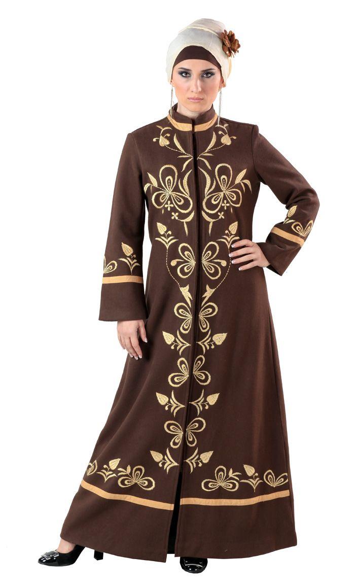Ihram Kids For Sale Dubai: 31 Best Dress-ARAB-men Images On Pinterest