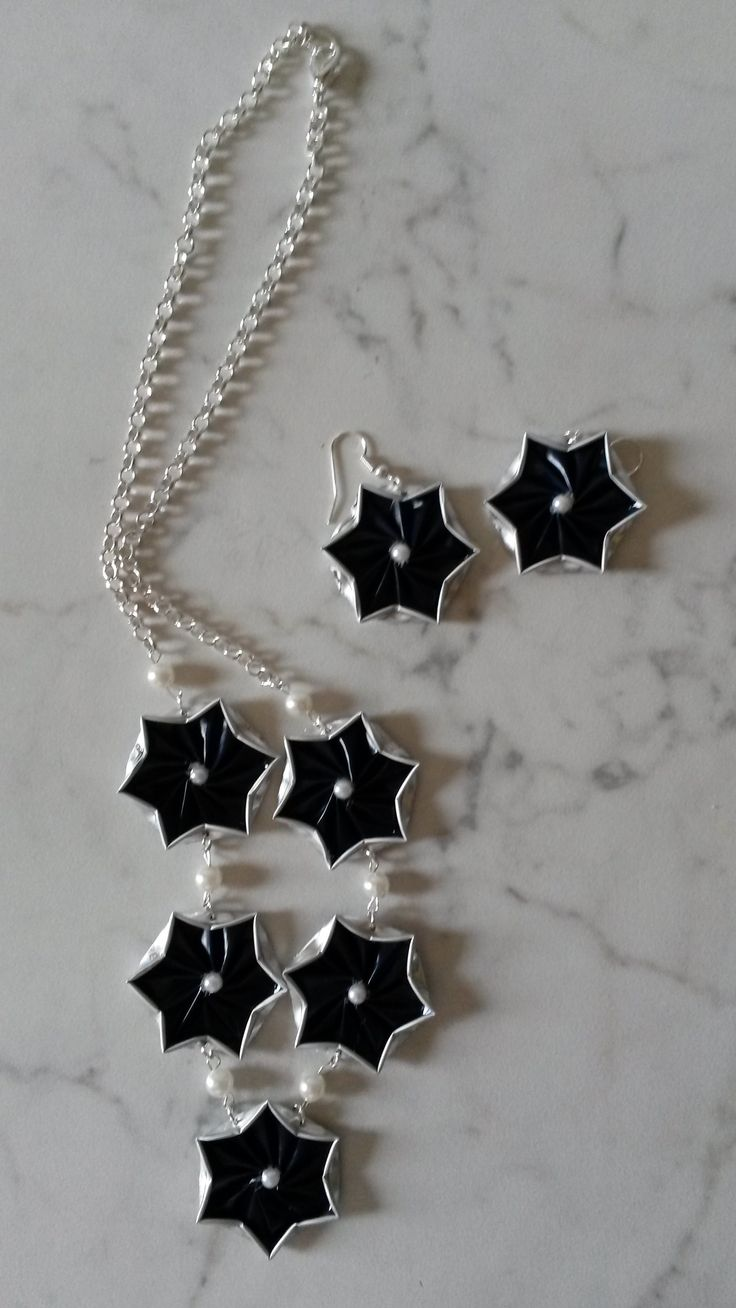 le stelle sono tante....