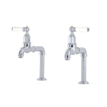 For laundry tub  Buy Quality Kitchen Taps Online | Traditional Style | Made in UK for Australia | The English Tapware Company