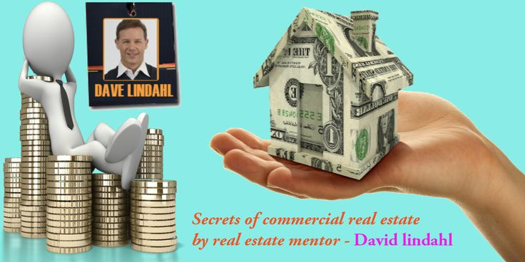 Exclusive real estate investment tips for beginners to achieve their goals.