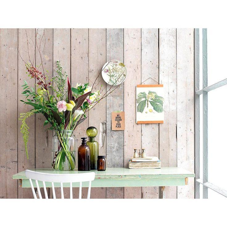 146 beste afbeeldingen over deco op pinterest kerst wc decoratie en deens design - Tijdschrift interieur decoratie ...