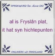 Frysk