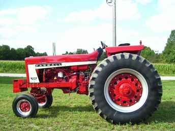 International Harvester 544 Parts Diagram as well Farmall Cub Light Switch Diagram as well Farmall M Tractor Parts Diagram together with Ih 560 Parts Diagram furthermore Wiring Diagram For 1486 International Tractor. on 806 international tractor wiring diagram