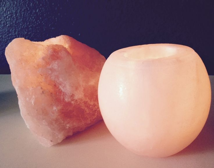Spiritual Spring Cleaning - Cleansing the Energy and Air Around You! Article by Ethereal Love. Himalayan Sea Salt Lamps. www.EtherealLoveAngelReadings.com