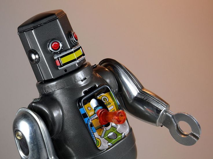 A TWITTER BOT IN 20 MINUTES WITH NODE.JS