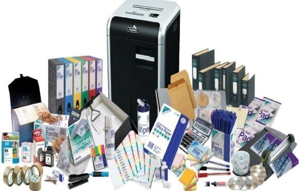 4inkjets coupon code,shop online for printers, printer ink or cartridges, it is necessary that you research well about the product and buy only that stuff that is required for your business.