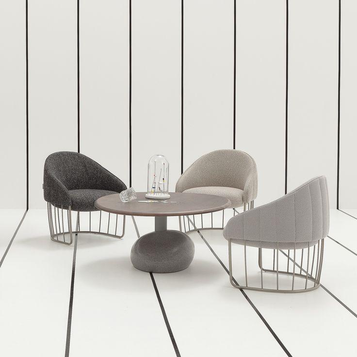 Sancal - KE-ZU Furniture | residential and contract furniture | Sydney, Australia