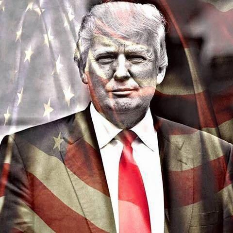 TRUMP IS BRILLIANT!! On Trump boycotting the Fox News debate: If you think this struggle is just between Trump and Megan Kelly, you are more than naive. Trump is raising a MEGA-Movement, a counter-revolution, by standing against the Globalist Elite that o http://RightSmarts.com