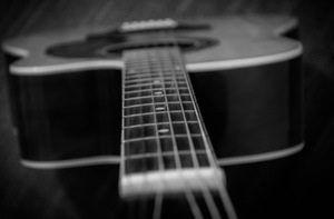 powerful guitar practice,guitar practice,practice tips,learn guitar,guitar lessons,guitar lesson
