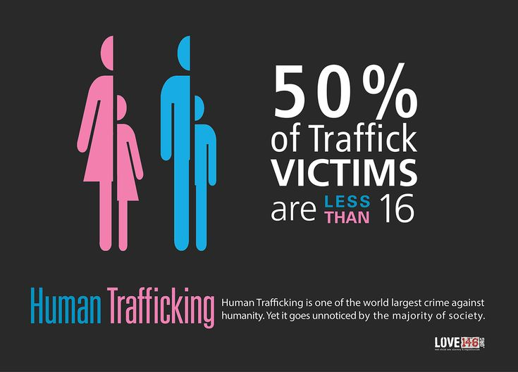 best human trafficing images human trafficking  human trafficking public awareness campaign poster on corcoran portfolios
