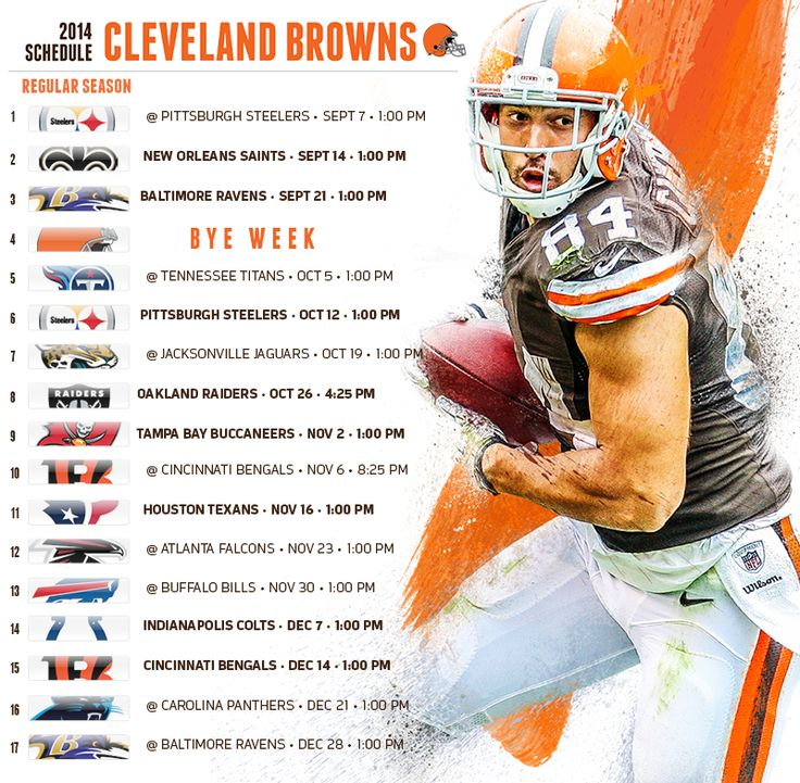 photo relating to Cleveland Browns Printable Schedule named cleveland browns jersey plan