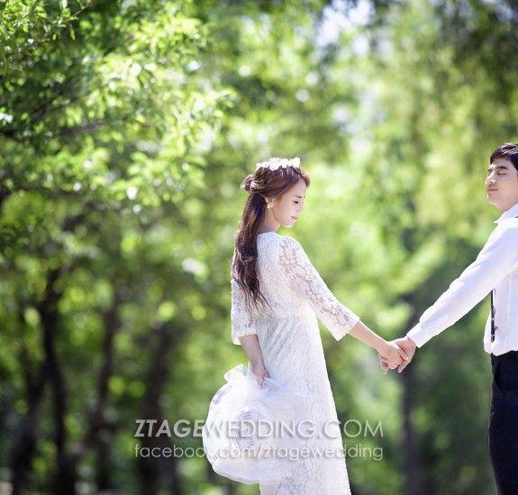 Ztagewedding Offers South Korean Wedding Photography Prices Pre Photo Shoot In 2018 Pinterest