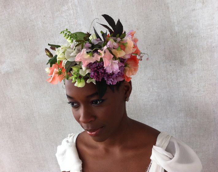 Saipua :: Photo courtesy Martha Stewart Weddings
