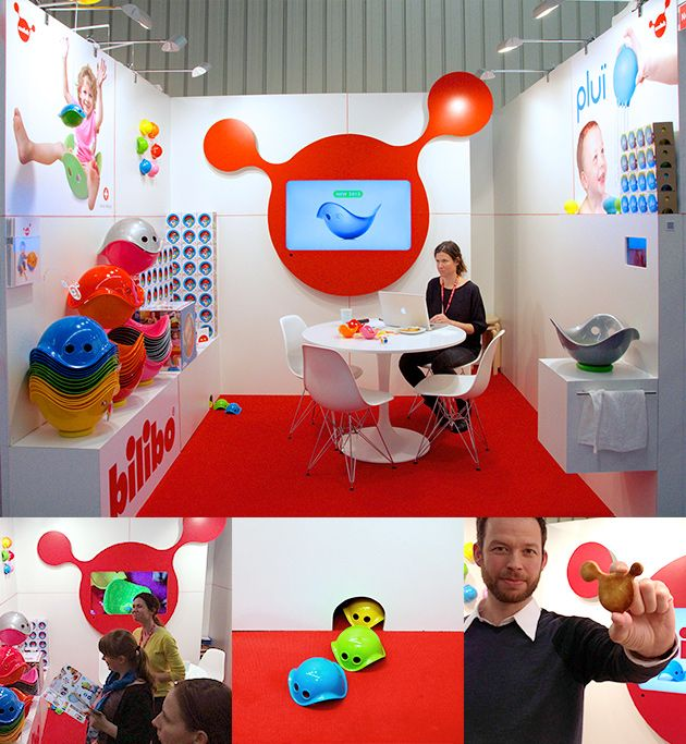 Kids Exhibition Booth : Images about moluk design for kids on pinterest