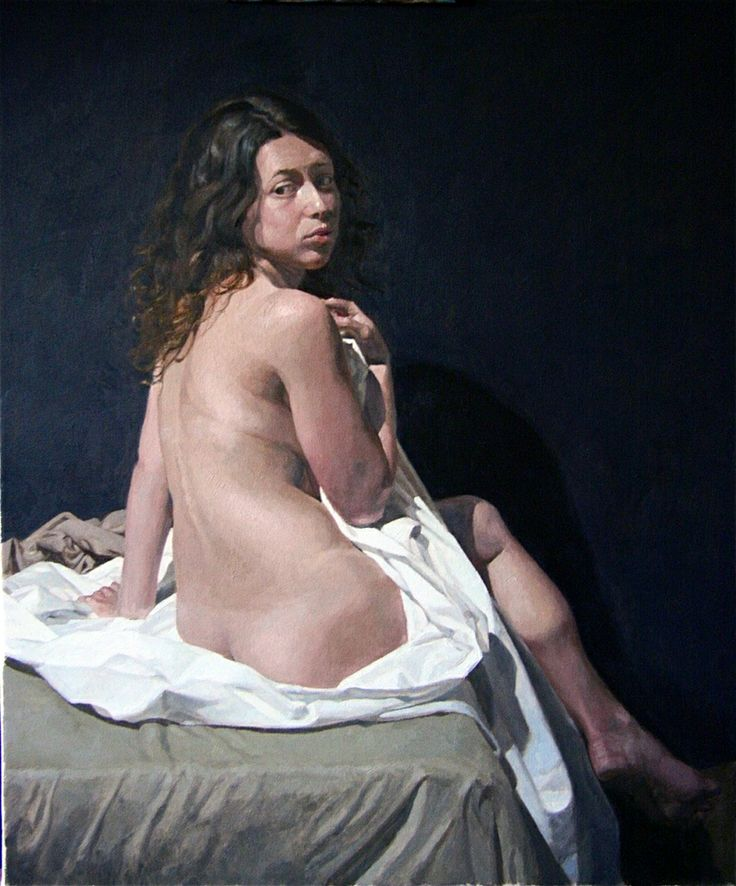 """Rebecca"" 