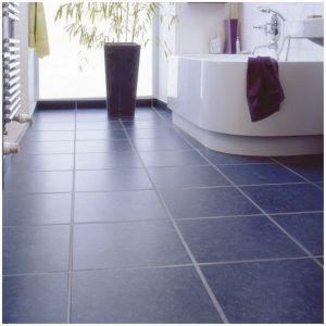 Vinyl Sheet Flooring For Bathrooms