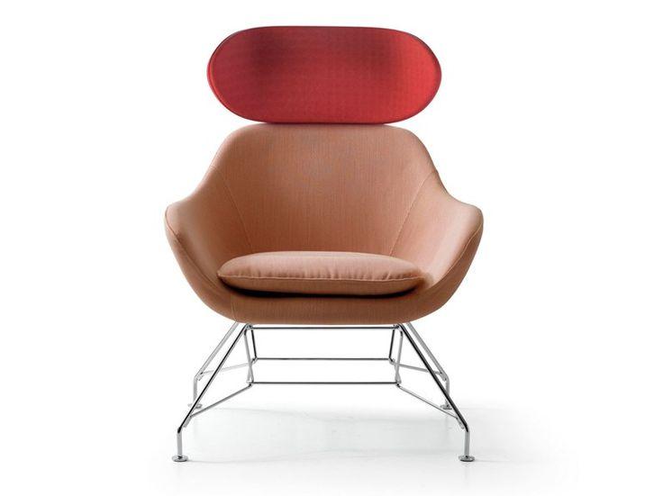 les 25 meilleures id es concernant tissu pour fauteuil sur. Black Bedroom Furniture Sets. Home Design Ideas