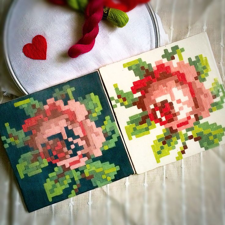 Handmade tiles #плитка #ручной # работы #tile #tiles #handmadetiles # ceramics #ceramica # pottery