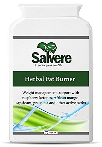 Herbal Fat Burner the Best Thermogenic Fat Burners Metaboliser, Supports the Body's Natural Fat Burning Process, Support Weight Management to Lose Weight Fast - http://best-anti-aging-products.co.uk/product/herbal-fat-burner-the-best-thermogenic-fat-burners-metaboliser-supports-the-bodys-natural-fat-burning-process-support-weight-management-to-lose-weight-fast/