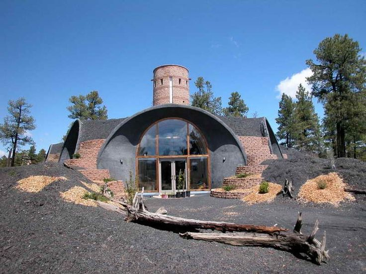 Unique Off The Grid Homes Plans Ideas ~ Http://lovelybuilding.com/