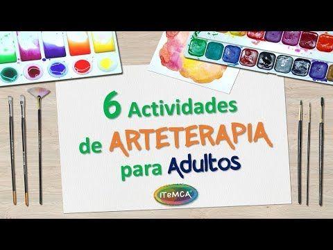 Online Art, Ideas Para, Study, Education, Simple, Psp, Friends, Youtube, Kid Art