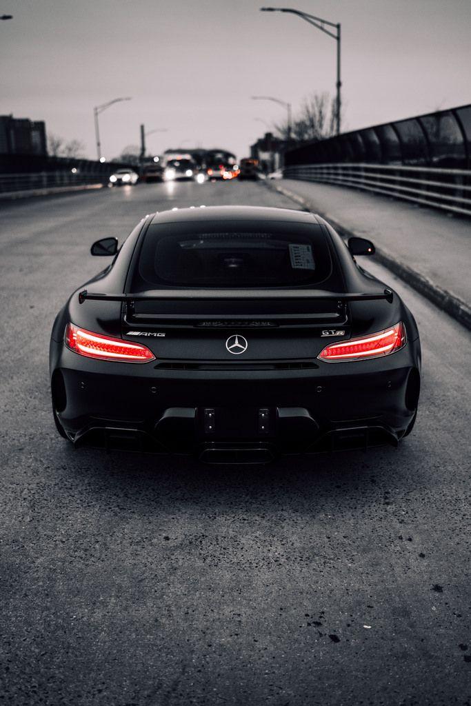 Mercedes Benz Amg Gtr Mercedes Benz Amg Mercedes Amg Gt S