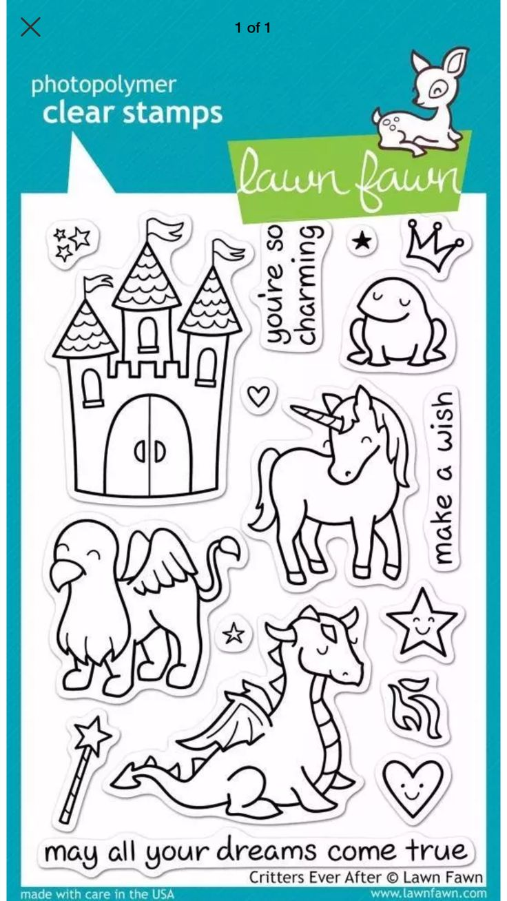 358 best Shrinky Dinks/Coloring Pages images on Pinterest