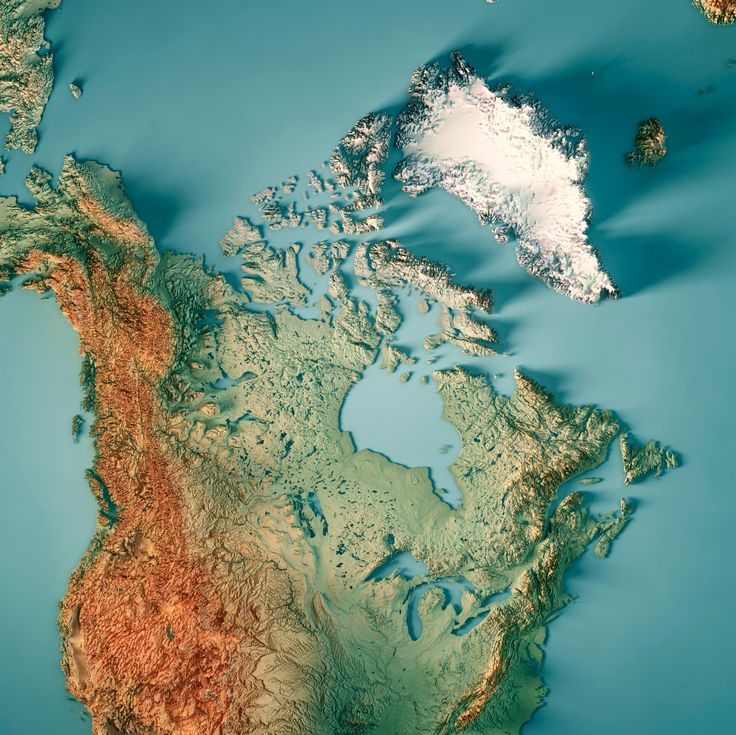 topographic map Google Search Topographic map, Stock