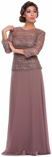 112 best mother of the bride dresses with jacket images on