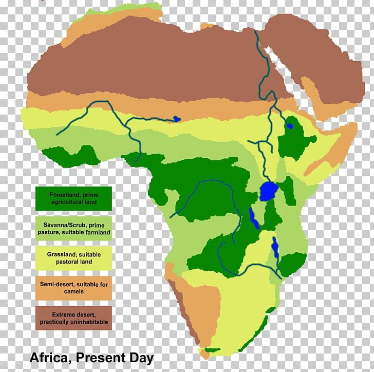 Africa Savanna Map Grassland Geography Png Africa Area Biome Cartography Climate Africa Geography Africa Map