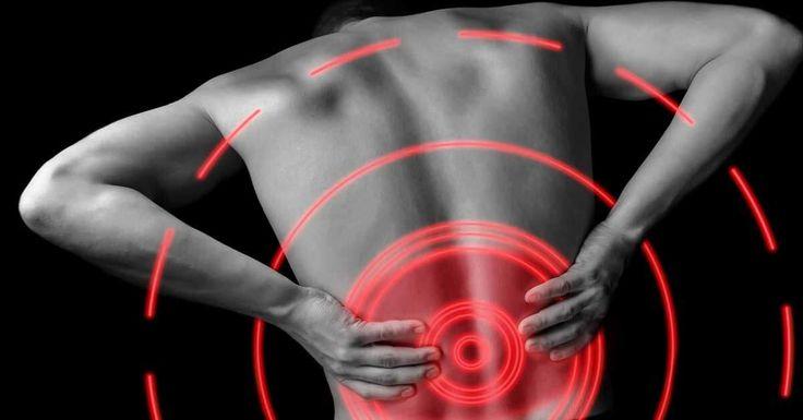 Beveik 2/3 visų žmonių gyvenimo eigoje jaučia nugaros skausmą. Statistika teigia jog net 85 procentai amerikiečių nugaros skausmus jaučia bent po keletą kartų per metus. Šis skausmas 75-90 procentų išsisprendžia savaime per 2-4 savaites, o 95 procentai pacientų, patyrę nugaros skausmus, sugrįžta į normalų gyvenimo ritmą per 6 mėnesius. (McCamei and Evans, 2007). Tokio tipoSkaityti daugiau