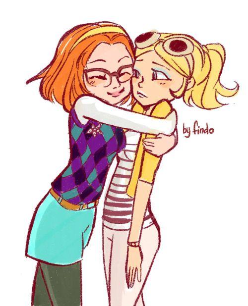 Ms De 1000 Ideas Sobre Best Friend Drawings En Pinterest