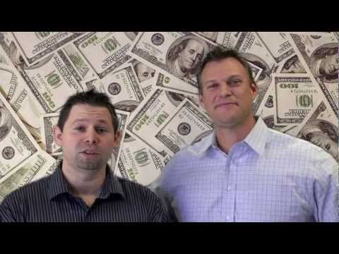 Arizona Hard Money Lenders - Hard Money Loans in Phoenix AZ - 480-444-2242