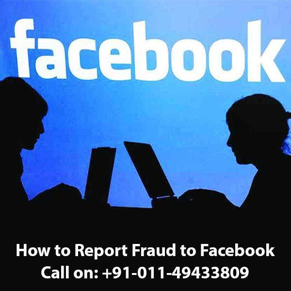 Pin On Cyber Cell India