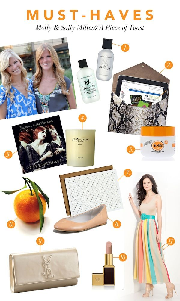 Today on GG: Must-Haves with A Piece of ToastDaily Dose, Ipad Cases, Fav, Long Hair, Metals Python, Python Ipad, Glitter Guide, Image Metals, Graphics Image