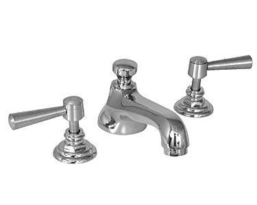 Bathroom Fixtures Brooklyn 89 best watermark plumbing- my favorite plumbing fixture co made