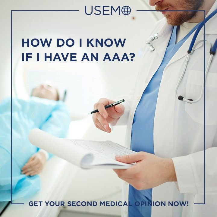 Ct scan or ultrasound are reliable tests for establishing
