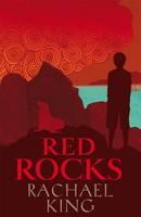 Media | Booksellers New Zealand RED ROCKS BY RACHAEL KING NZPCBA finalist