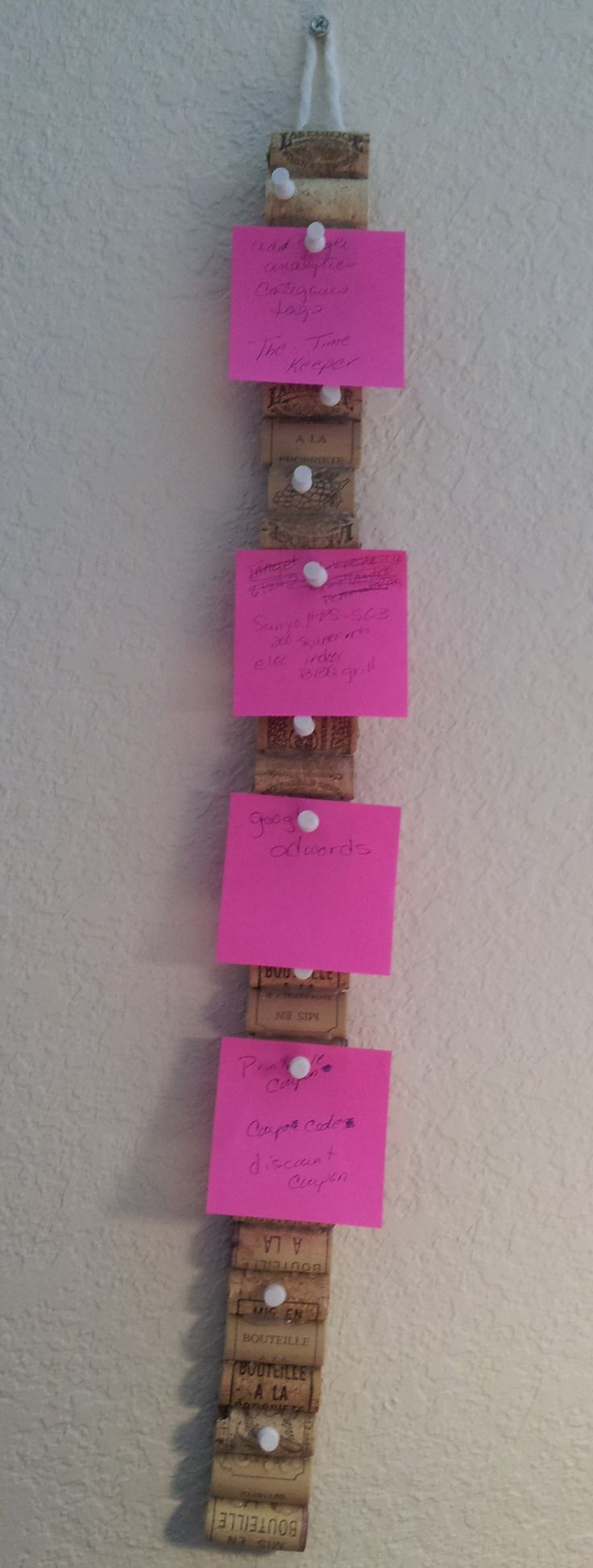Wine Bottle Cork Projects | Your email address will not be published. Required fields are marked *