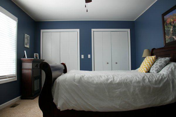 Budget Master Bedroom Makeover Beautiful Budget Und Schlafzimmer Neu Gestalten