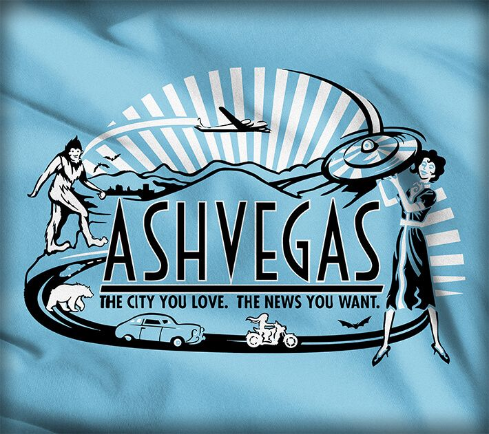 143 best screen printing nc images on pinterest for Asheville t shirt company
